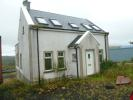 4 bed home in Carrickatlieve, Ardara...