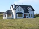 4 bedroom Detached property for sale in Cashel, Rossnowlagh...