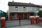 4 bed End of Terrace property in 27 Lakeland Crescent...