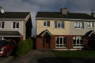3 bedroom semi detached property in 10 Gleann Tuarigh Park...