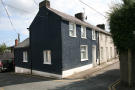 End of Terrace house for sale in 30 Wycherley Place...