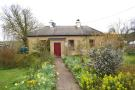 2 bed Cottage for sale in Baronstown, Grange Con...