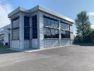 property for sale in Unit 18, Donore Business Park , Drogheda, Louth