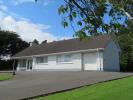 3 bedroom Detached property in Knockwood, Hitchestown...