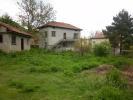 Detached property in Mezdra, Vratsa