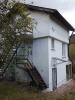 Villa for sale in Iskrets, Sofiya