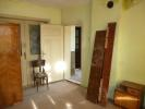 2 Bedroom Detached House For Sale In Lekhchevo Montana