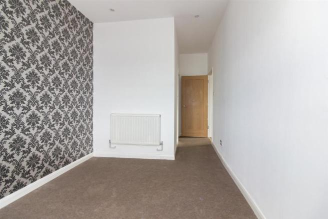 (Pictured Flat 24)