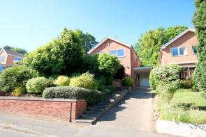 Photo of Padleys Lane, Burton Joyce, Nottingham, NG14 5BW
