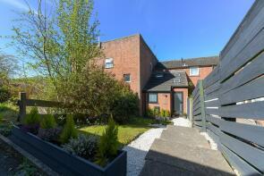Photo of Whiteacre, Burton Joyce, Nottingham, NG14 5BU
