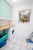 Utility Room/Porch