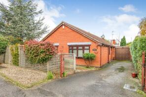 Photo of Cottage Pasture Lane, Gunthorpe, Nottingham, NG14 7EQ,Farnsfield Avenue, Burton Joyce, Nottingham, NG14 5GF