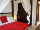 3rd bedroom 1st fl.