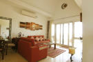 El Gouna Apartment for sale
