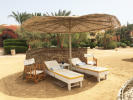 private sunlounges