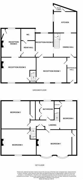5-7 West Street-floorplan.JPG