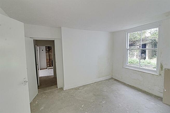 reception room 2.jpg