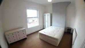 Photo of Gerald Rd, Salford, M6 6BF