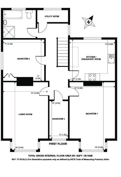 Floorplan2.pdf