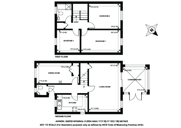Floorplan pdf brochure.pdf
