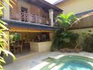 2 bed Villa in Ungasan, Bali