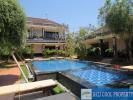 8 bedroom Apartment for sale in Bali, Nusa Dua