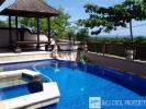 2 bedroom Villa in Ungasan, Bali
