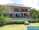 property for sale in Bukit, Bali