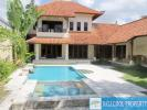 4 bed Villa for sale in Bali, Nusa Dua