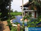 Villa for sale in Candi Dasa, Bali