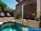 Villa for sale in Bukit, Bali