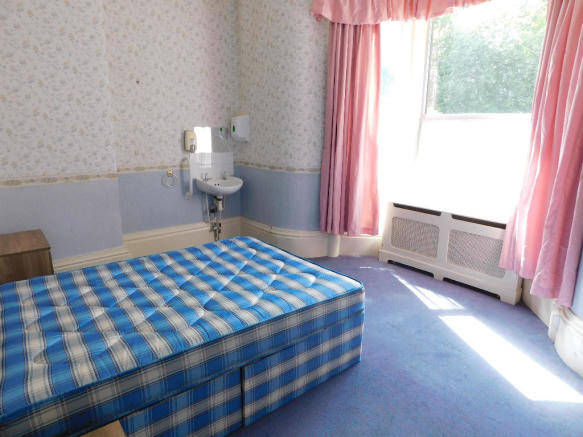 Example Room 2