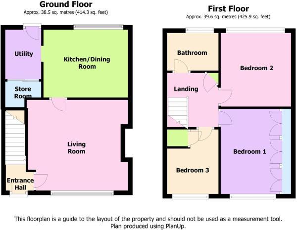 325, Summerwood Lane Floor Plan.JPG
