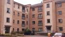 centro west