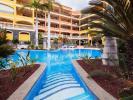 Apartment in Palm Mar, Tenerife...