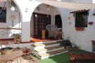 property for sale in Canary Islands, Tenerife...