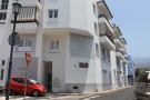 Apartment for sale in Playa San Juan, Tenerife...