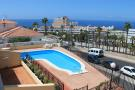 Apartment for sale in San Eugenio Alto...