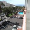 Apartment for sale in Playa de las Americas...