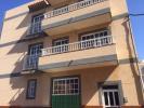 Apartment in El Fraile, Tenerife...