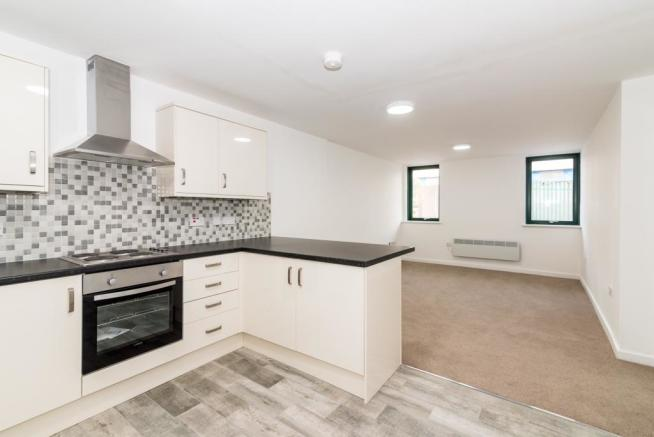 Beecroft Apartments For Rent
