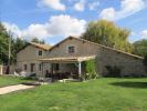 3 bedroom Character Property in Poitou-Charentes...