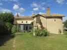 4 bed Character Property in Poitou-Charentes...