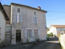 5 bed Detached property in Poitou-Charentes...