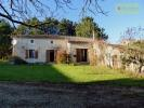 Character Property for sale in Poitou-Charentes, Vienne...