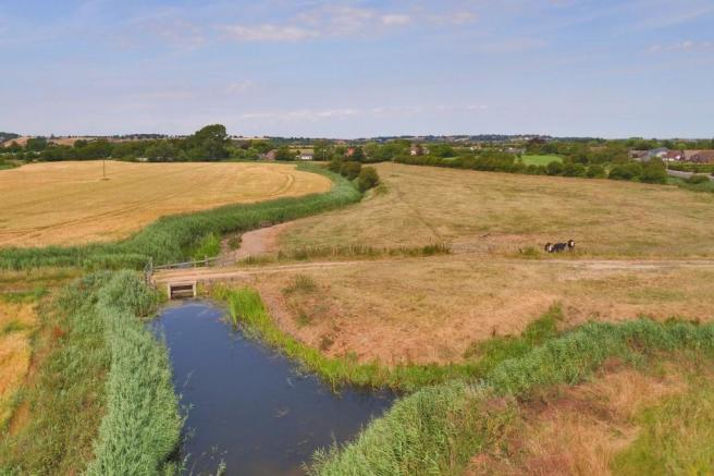 Land at Winchelsea