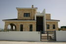 5 bed Detached property for sale in Latsia, Nicosia