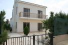Detached home for sale in Prodromi, Paphos