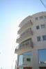 Apartment for sale in Latsia, Nicosia