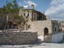 3 bedroom semi detached property in Agios Theodoros, Larnaca